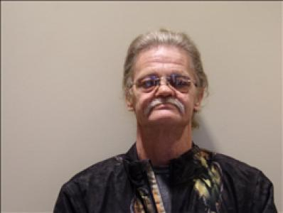 Russell A Hanson a registered Sex Offender of Georgia
