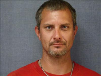 Christopher Spence Cook a registered Sex Offender of Georgia