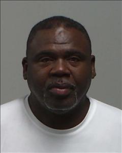 Richard Grover a registered Sex Offender of Georgia