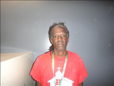 James Anthony Morrison a registered Sex Offender of Georgia
