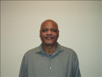 Charles Lewis Ballard a registered Sex Offender of Georgia