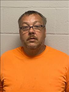 Kevin James Keegan a registered Sex Offender of Georgia