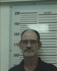Basil Anthony Sharpe a registered Sex Offender of Georgia