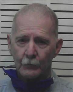 Thomas Wayne Ryals a registered Sex Offender of Georgia