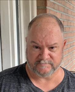 Joseph Henry Fain a registered Sex Offender of Georgia