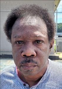 Anthony Bernard Morrison a registered Sex Offender of Georgia