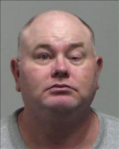 Earl Reid Jr a registered Sex Offender of Georgia