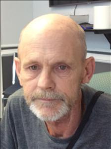 William Eddie Harbin a registered Sex Offender of Georgia