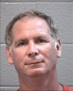 Lonnie Ray Myers a registered Sex Offender of Georgia