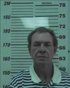 Allen Roger Furney a registered Sex Offender of Georgia