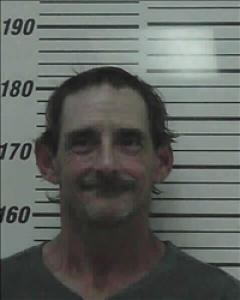 William Earnest Bailey a registered Sex Offender of Georgia