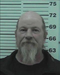Hollis Lamar Minter a registered Sex Offender of Georgia