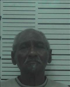 Harry James Pridgen Sr a registered Sex Offender of Georgia