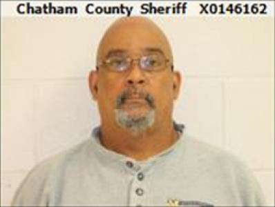 Samuel Torres a registered Sex Offender of Georgia
