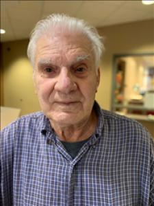 Ettore Perdichizzi a registered Sex Offender of Georgia
