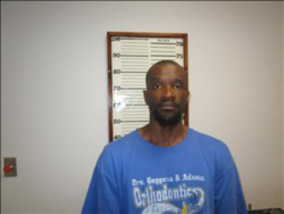 Tyrone Lamar Alexander a registered Sex Offender of Georgia