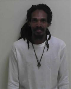 Kenneth Laverne Samuel Jr a registered Sex Offender of Georgia