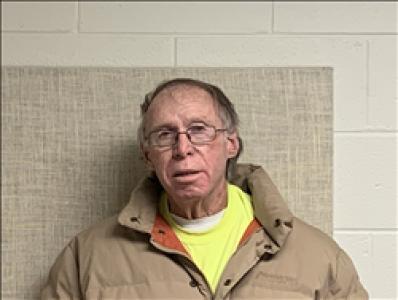 Ralph E Caldwell a registered Sex Offender of Georgia