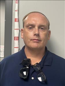 Bobby Shane Duck a registered Sex Offender of Georgia