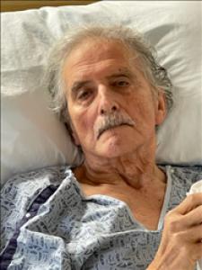 James Edgar Gilstrap a registered Sex Offender of Georgia