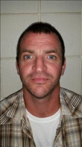 Curtis Dale Perry Jr a registered Sex Offender of Georgia