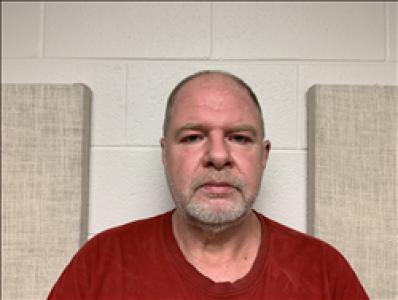 Derek Alan Culpepper a registered Sex Offender of Georgia