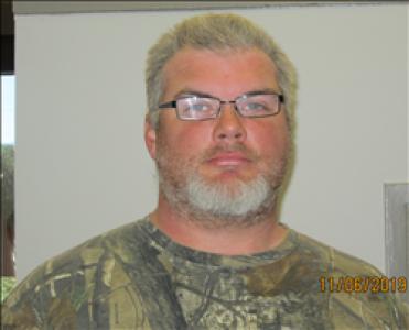 Timothy Long Jr a registered Sex Offender of Georgia
