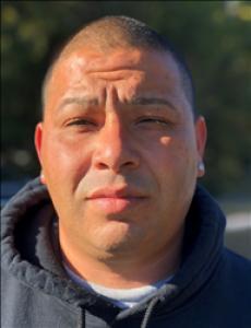 Mariano Maravilla a registered Sex Offender of Georgia