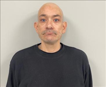 Jason Adam White a registered Sex Offender of Georgia