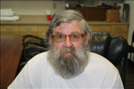 Danny E Dunlap a registered Sex Offender of Georgia