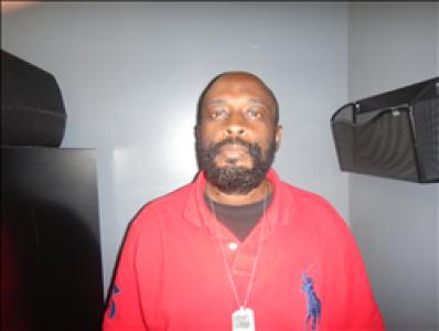 Bryan Eugene Bradford a registered Sex Offender of Georgia
