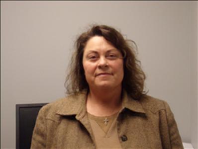 Angela Brannon a registered Sex Offender of Georgia