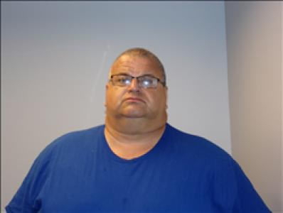 Jack Shane Stutts a registered Sex Offender of Georgia