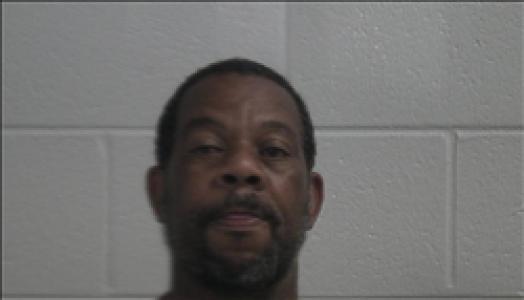 Matthew Mance a registered Sex Offender of Georgia