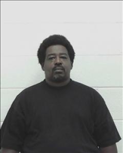 Robbie Lee Reed a registered Sex Offender of Georgia