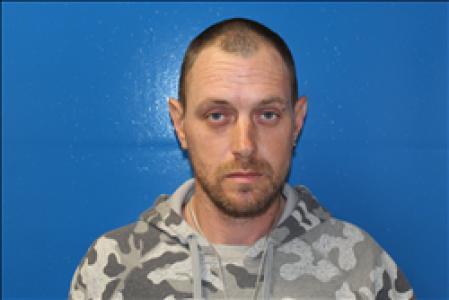 Joshua Cannon Bradford a registered Sex Offender of Georgia