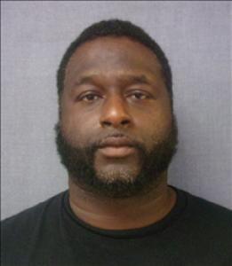 Randy Lee Henderson a registered Sex Offender of Georgia