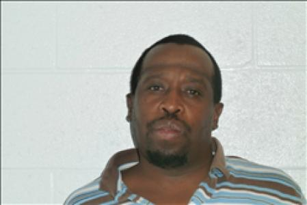 Gerald Leon Mickens a registered Sex Offender of Georgia