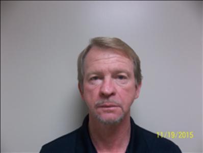 Jack Lynn Sheffield Jr a registered Sex Offender of Georgia