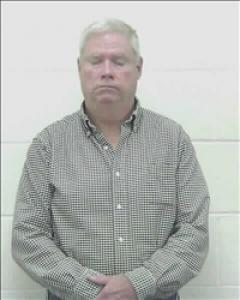 Ted Dwayne Russell a registered Sex Offender of Georgia