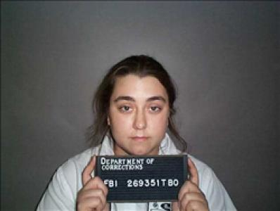 Katherine Sue Cole a registered Sex Offender of Georgia