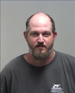 James Robert Mclean a registered Sex Offender of Georgia