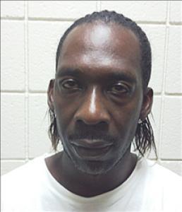 Jeffery Phillips a registered Sex Offender of Georgia