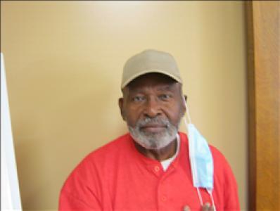 James Edward Jackson a registered Sex Offender of Georgia