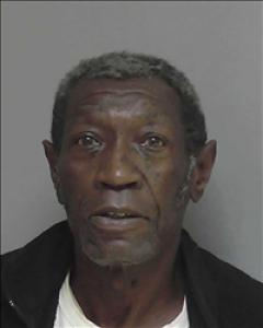 Clifford Mcdaniel a registered Sex Offender of Georgia
