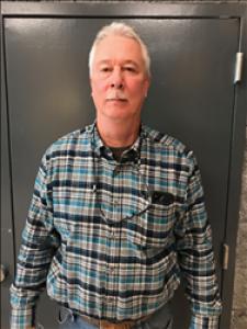 Douglas Keith Wheeler a registered Sex Offender of Georgia