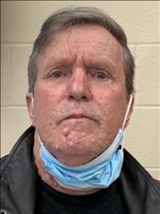 Randall James Thompson a registered Sex Offender of Georgia
