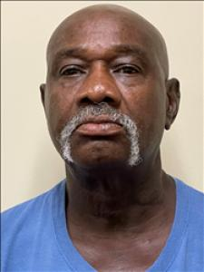 Charles Green a registered Sex Offender of Georgia