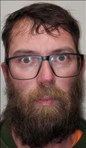 Robert Jonathan Dehart a registered Sex Offender of Georgia