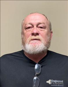 David Thomas Edwards a registered Sex Offender of Georgia